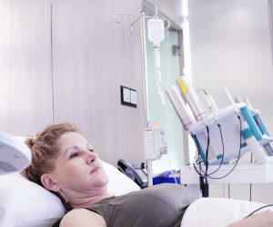 anti-cancer-infusions-2-
